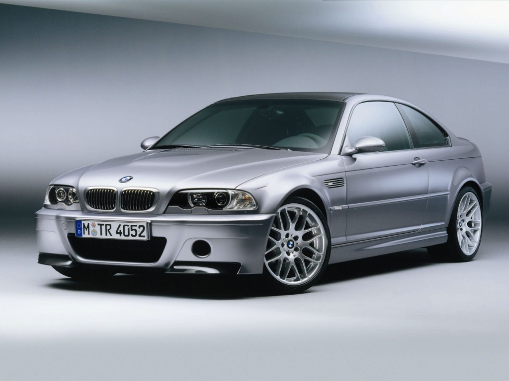E46 m3 csl additionally Pioneer Super Tuner 3 D Wiring Diagram in addition Vauxhall Astra Dashboard Warning Lights And Meanings likewise Emg Solderless Pickup Wiring Diagram additionally Location Map Subnautica. on aston martin wiring diagram